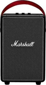 Беспроводная колонка Marshall Tufton