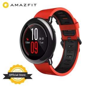 Смарт часы Amazfit Pace