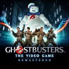 [PC] Ghostbusters: The Video Game Remastered бесплатно