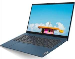 """Ноутбук 15.6"""" IdeaPad 5 15ARE05 (FHD/IPS/ AMD Ryzen 5 4500U/8Gb/SSD256Gb Vega 6/DOS)"""