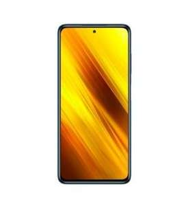 Смартфон Xiaomi POCO X3 NFC, 6/128 Shadow Gray