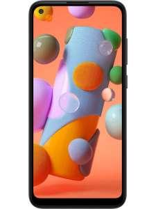 Смартфон Samsung Galaxy A11 2+32 Гб