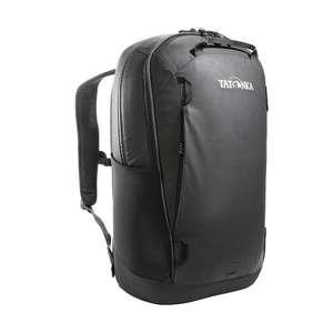 Рюкзак Tatonka City Pack, 25л