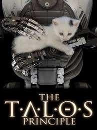 [PC] The Talos Principle