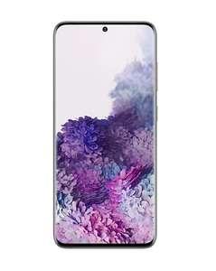 Samsung S20, Note20, Z Flip и их модификации со скидкой до 30%