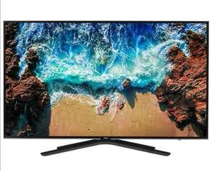 "[Барнаул] 49"" (123 см) Телевизор Samsung UE49N5500A"
