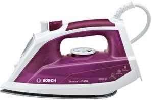 [Не везде] Утюг Bosch TDA1022010