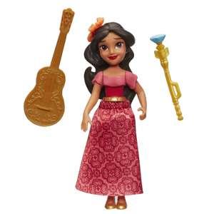 Кукла Princess Hasbro Елена в наряде для приключений