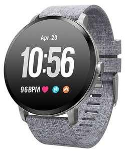 Умные часы ColMi V11 (суббренд Xiaomi)
