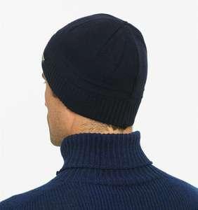 Мужская шапка NELL на флисе и другие варианты