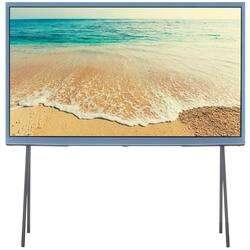 "Телевизор 55"" Samsung QE55LS01TBUXRU 4K SmartTV"