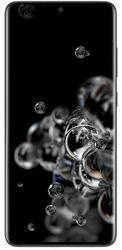 Смартфон Samsung Galaxy S20 Ultra 12/128 ГБ (все цвета)