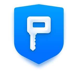 Менеджер паролей KeepSolid Passwarden на 6 месяцев бесплатно