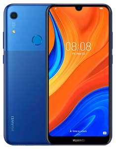 Смартфон Huawei Y6s 3+64 Гб с NFC