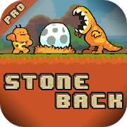 [Google Play] Stone Back (pro)