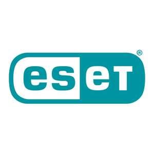 Антивирус ESET Internet Security БЕСПЛАТНО на 1 год