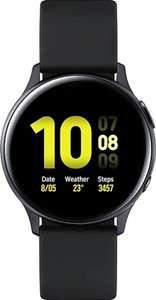 Часы Samsung Galaxy Watch Active 2, 40 мм.
