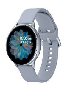 Смарт-часы Samsung galaxy watch active 2 44 mm.