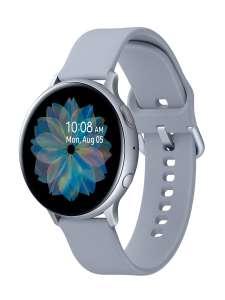 Смарт-часы Samsung galaxy watch active 2 44 mm.