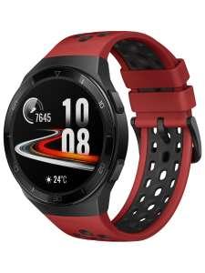 Умные часы Huawei Watch GT 2e