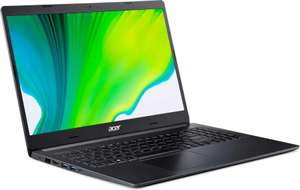 "[Москва] Ноутбук ACER Aspire 5 A515-44G-R8H2 (15.6"", IPS, Ryzen 5 4500U, 8ГБ, 512ГБ SSD, Radeon RX640, Eshell)"