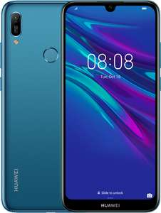 Смартфон Huawei Y6 2019 2/32