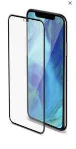 Защитное стекло Pro для iPhone XR/ iPhone 11 полное покрытие