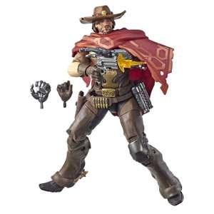 Игрушка Overwatch Маккри E6491ES0