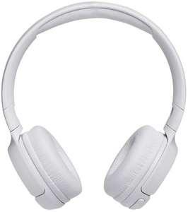 Наушники JBL Tune 590BT White
