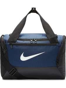 Сумка Nike BRSLA XS DUFF 9.0 (25 л) и BRSLA S DUFF (41 л) за 1244 ₽