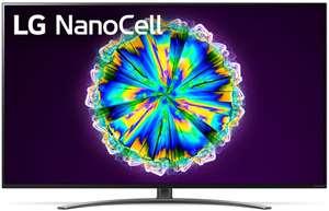 [не все города] Телевизор LG 55nano866 4K Smart TV