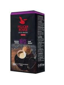 """Кофе молотый PELICAN ROUGE """"DELICE"""", Pelican Rouge"""