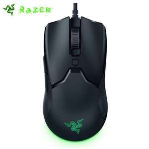 Мышь Razer Viper Mini