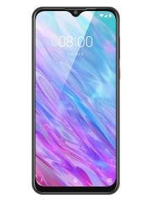 Смартфон ZTE Blade 20 Smart (4/128 ГБ, 5000 мАч, NFC)