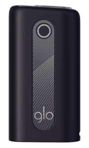 Набор для нагревание табака Glo Hyper
