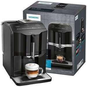 Кофемашина Siemens EQ.300
