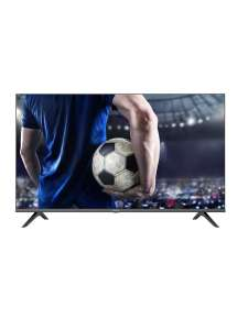 "Телевизор Hisense 32AE5500F 32"", HD, Smart TV"