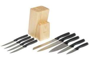 Набор ножей Tefal K221SB14