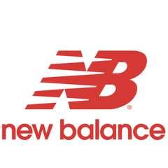 Скидка New Balance