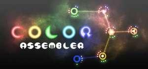 [PC] Color Assembler
