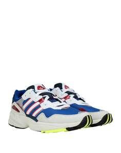 Кроссовки Adidas originals YUNG -96 (скидка в корзине)