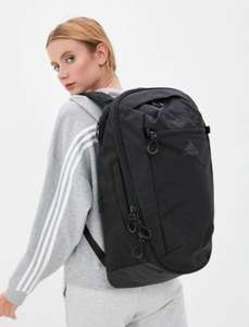 Adidas рюкзак OP/Syst. BP30