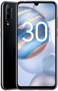 Смартфон Honor 30i 4+128GB