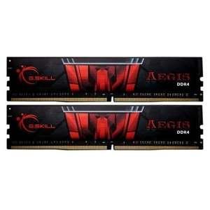 Оперативная память 16GB(8x2) DDR4 3200mhz cl16