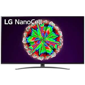"""Телевизор LG 65NANO916NA (65""""/3840x2160)"""