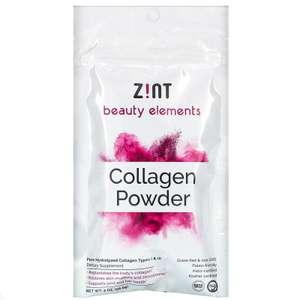 Порошок коллагена Beauty Elements 56,6 г (1 шт. на заказ)