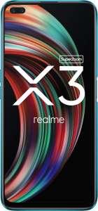 Смартфон realme X3 Superzoom, 8/128GB