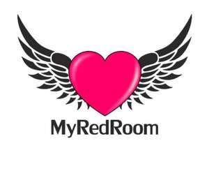 Скидка ОТ 30% в интим магазине MyRedRoom