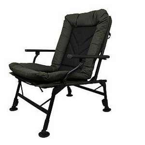 Кресло Prologic Cruzade Comfort