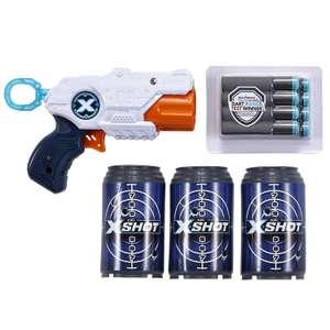 Набор X-Shot MK 3